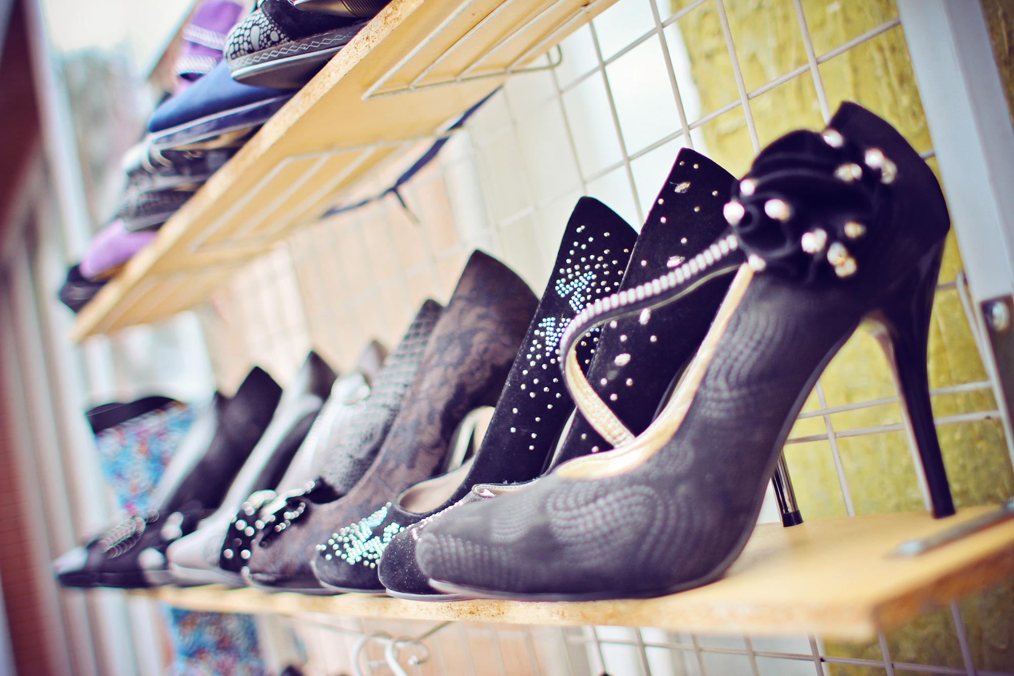 d0056687 El sector de la industria del calzado y su apuesta por la Industria 4.0