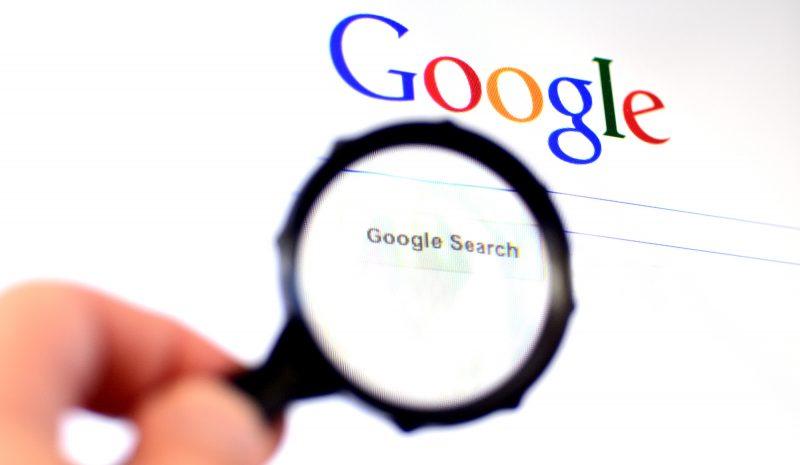 SEO: posicionamiento en buscadores, factores clave