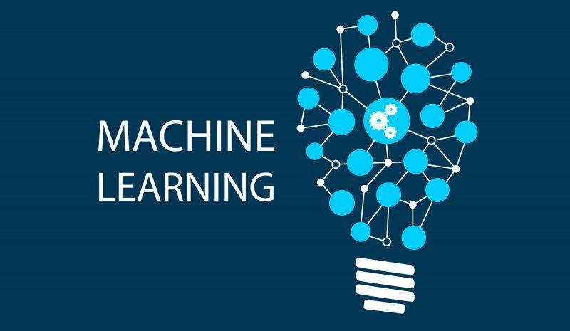 ¿Qué es el machine learning y qué ventajas ofrece a las pymes?
