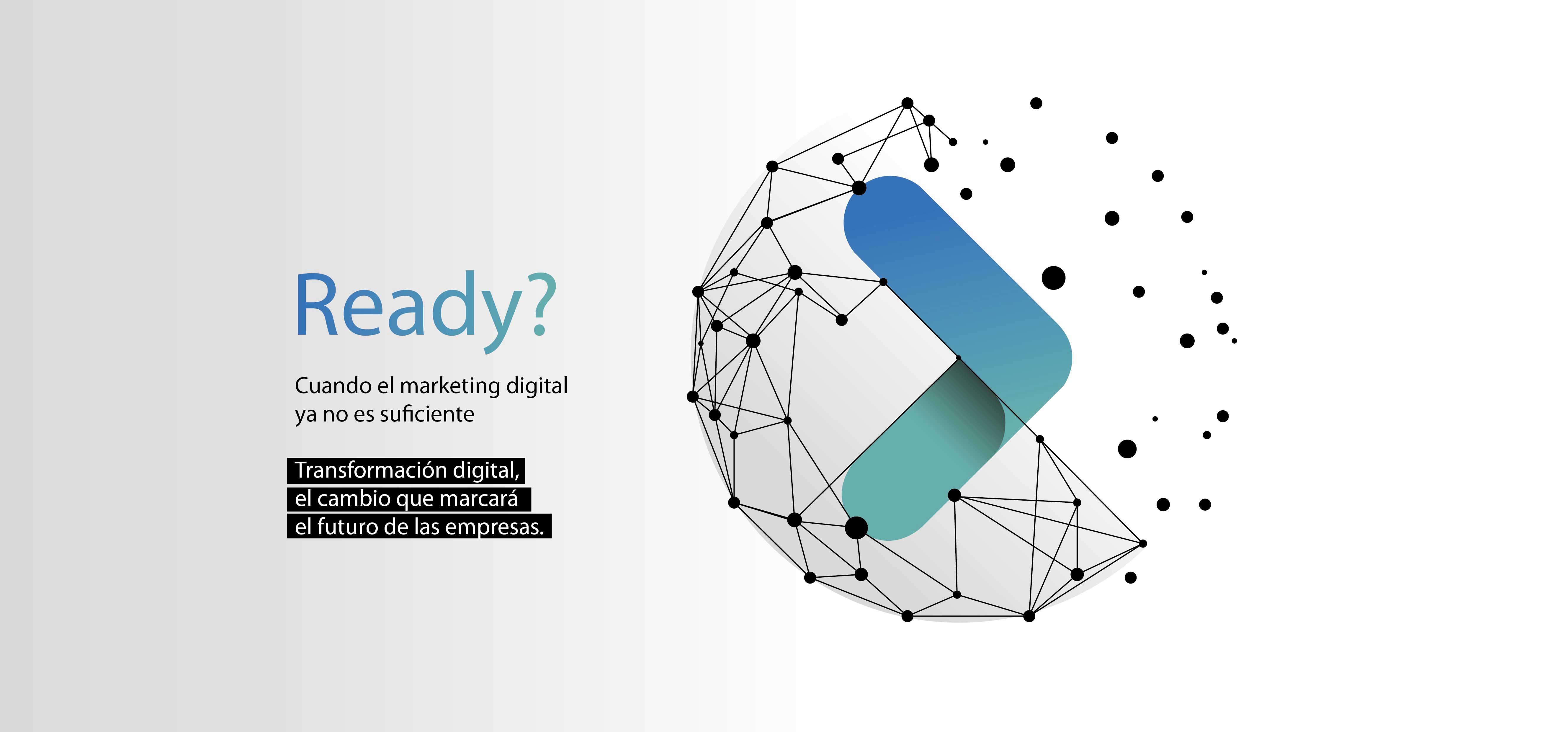 Seo y Marketing digital – StartGo Connection