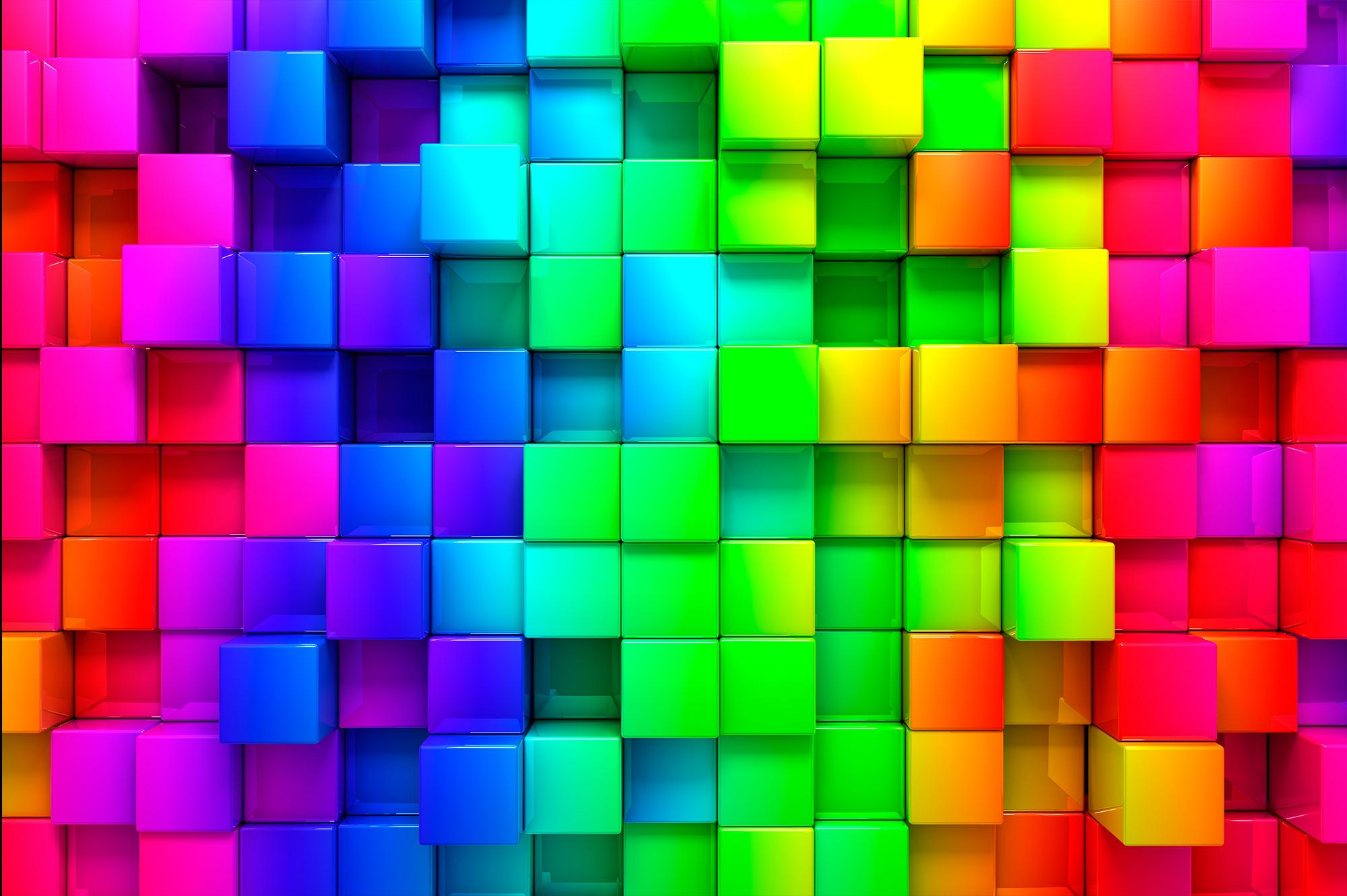 Imagina – Crea – Diseña y Fabrica : La impresión 3D