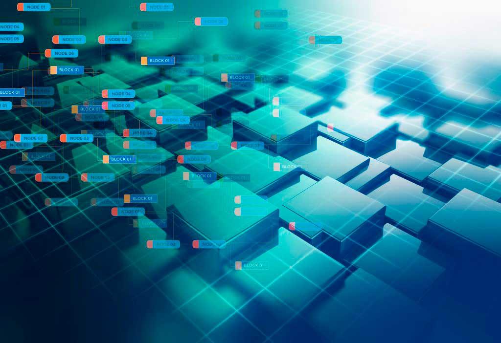 Blockchain: todo lo que tu pyme necesita saber