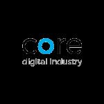 Core Digital Industry