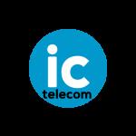 IC TELECOM