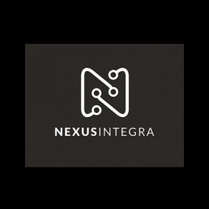 Nexus-Integra