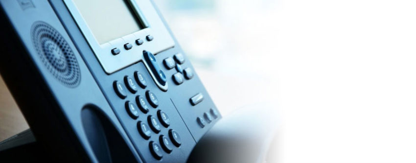 IC Telecom tecnología en telecomunicaciones