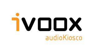 ivoox-logo - Tecnología para los negocios