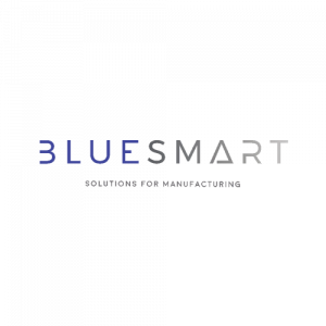 BlueSmart Solutions For Manufacturing S.L.