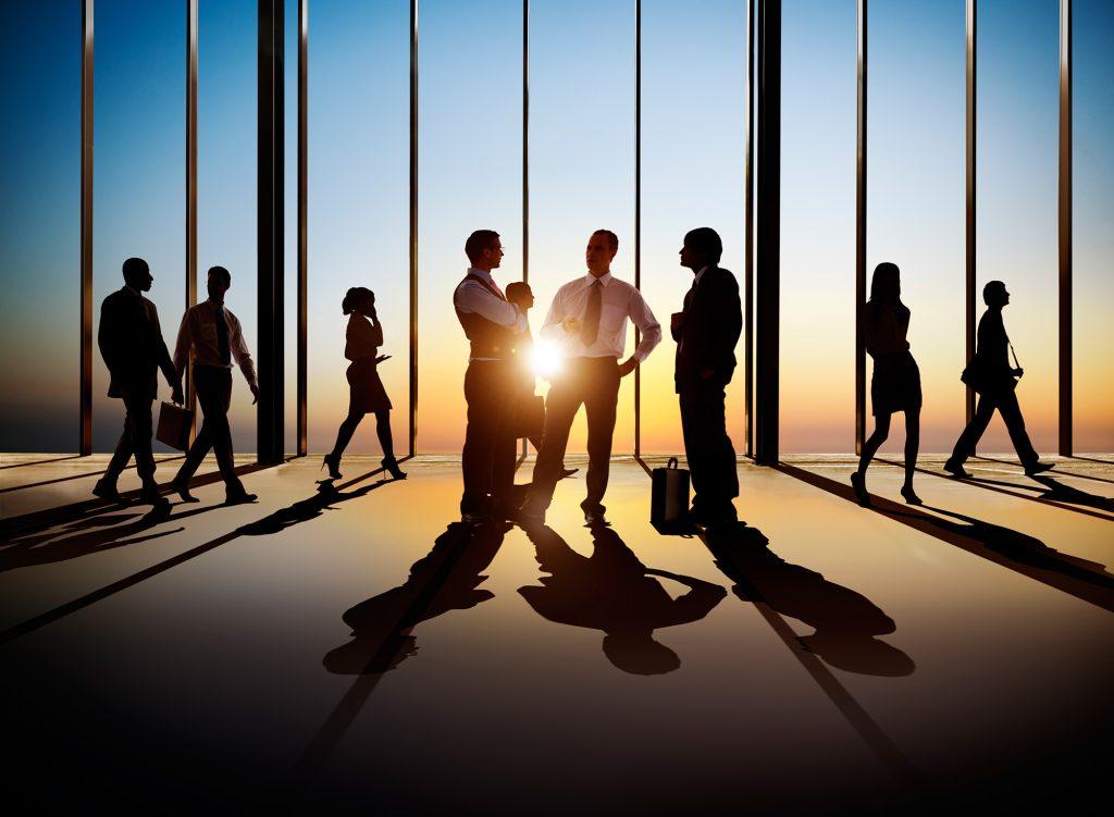 Networking para pymes ¿Por qué es una fórmula de éxito por la que deberías apostar?