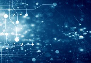 PODCAST Revolución 4.0 en la empresa: Los CEOs que están tras la transformación digital