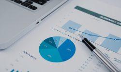 Tablas Dinámicas con Excel 2016