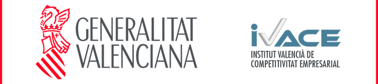 Institut Valencià de Competitivitat Empresarial