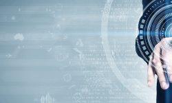 La importancia de medir para mejorar (SEO y Google Analitycs)