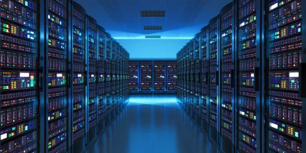 Jornada Big Data BBVA 29 noviembre 2017