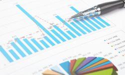 Uso y manejo de la hoja de cálculo Excel 2016