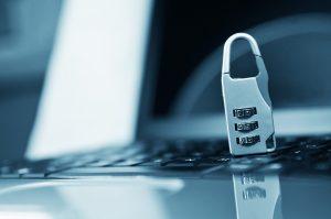 Antivirus, en qué consisten y cual elegir. Boletín informativo de ciberdefensa