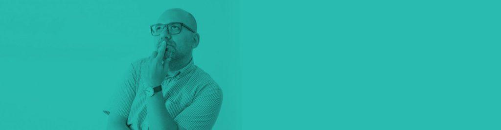 La importancia de la cultura digital como base del éxito empresarial, con Josep M. Ganyet