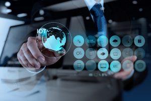 ¿Cómo ayuda el gemelo digital (digital twin) al desarrollo de negocio?