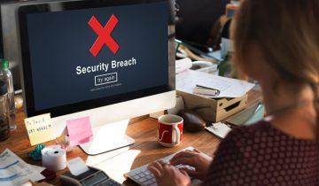 La importancia de la Concienciación en Ciberdefensa
