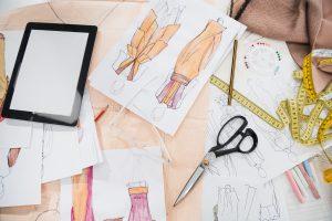 7 tendencias en el mundo de la moda que pueden inspirar al sector retail
