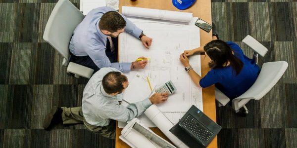 Previsión Inteligente y planificación de la demanda en Industria 4.0