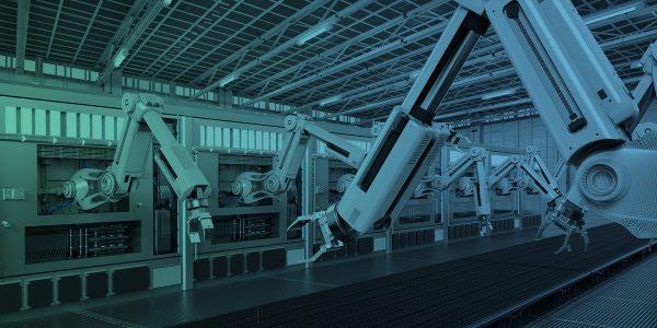 Lidera e implanta tu proyecto Industria 4.0 y mucho más (Resumen boletín 39)