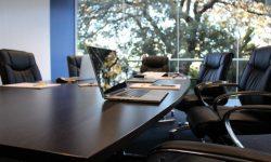 Conoce el grado de madurez digital de tu empresa – Instituto Tecnológico Informática