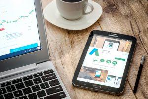 5 razones para utilizar Google Adwords y 5 errores a evitar en tus campañas