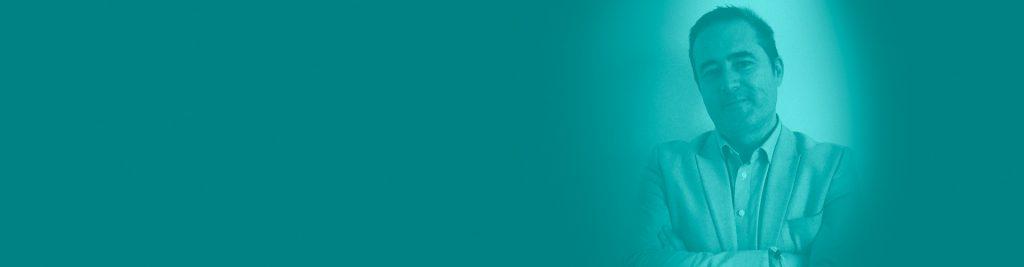 """""""Banca y finanzas como ejemplo de innovación, disrupción y transformación digital de las empresas'' por José María Santos"""