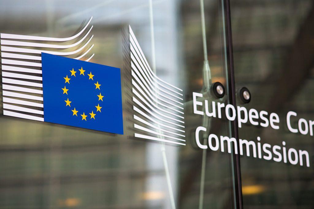 Integración de la tecnología digital en la empresa europea