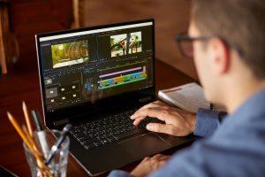Herramientas para pymes que venden productos online: editores de fotos y vídeos
