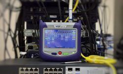 ¿Cómo puede ayudar el IoT (Internet of Things) a mi empresa?