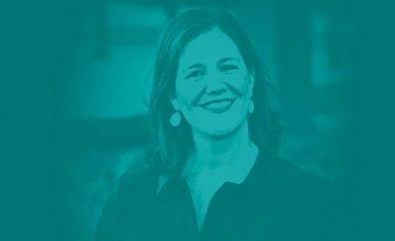 'La aceleración del proceso de Transformación Digital y tecnologías emergentes' por Laura Olcina