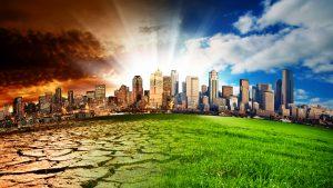 Los ODS son el gran reto empresarial de la próxima década