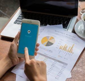 Periscope en el marketing digital de los negocios retail