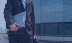 Blockchain y Negocio: Oportunidades y Retos para las Empresas