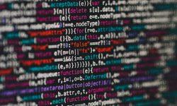 Del control del proceso a la Inteligencia Artificial (BigData para producir mejor)