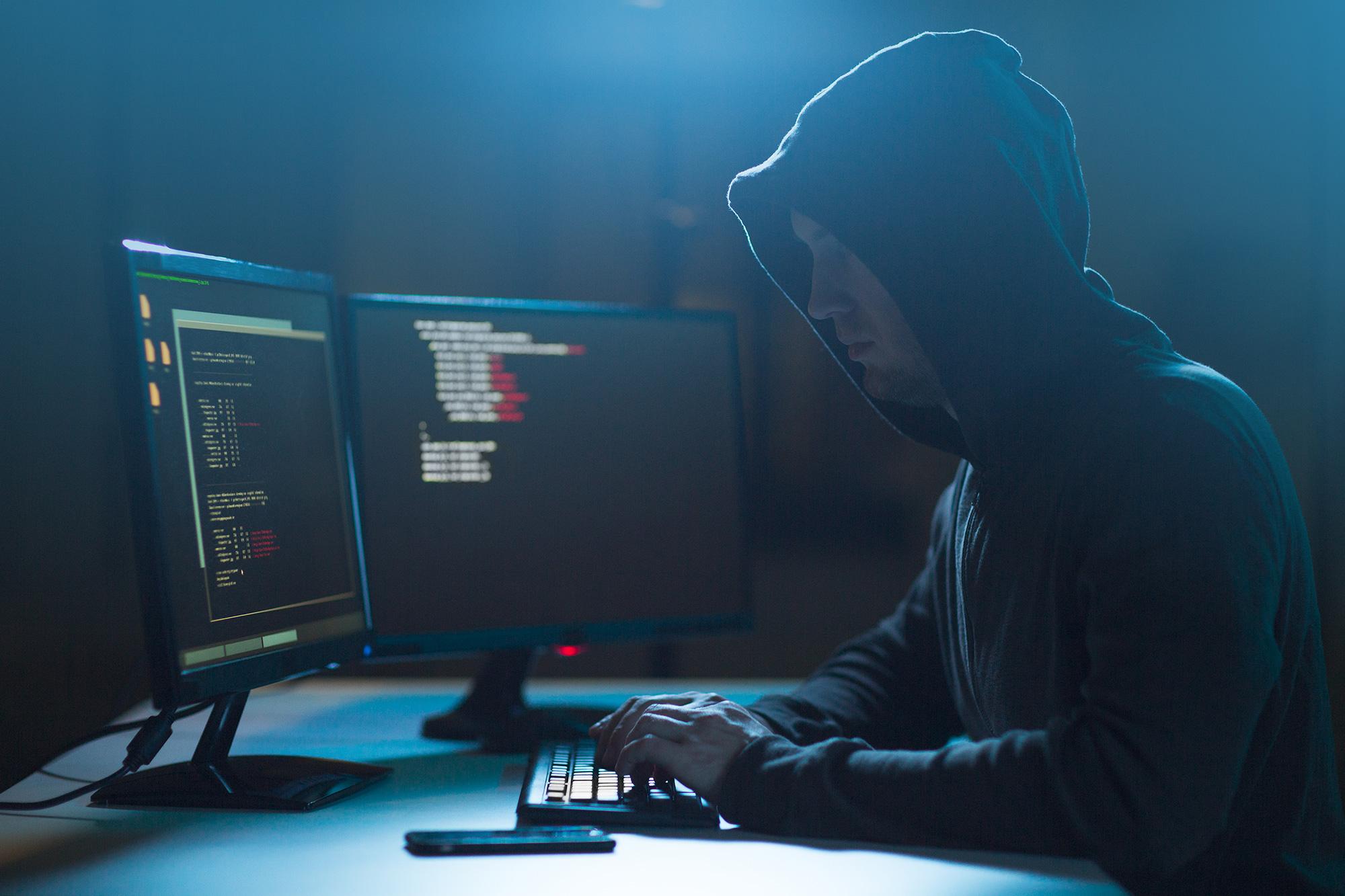 Qué es un ciberataque y para qué sirve | TicNegocios.es