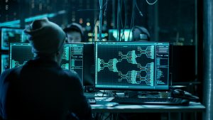 Qué es el hacking ético