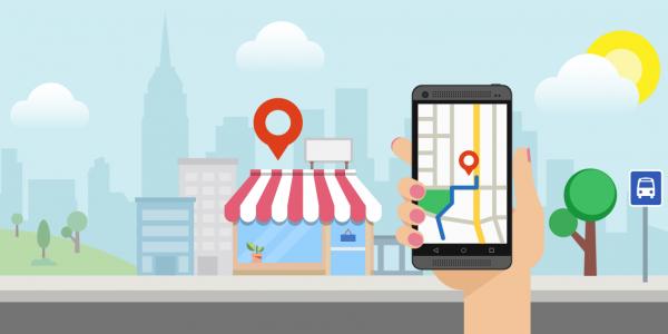 Google My Business, usar Twitter para alcanzar a los clientes y mucho más (RESUMEN BOLETÍN 50)