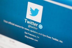 5 formas de alcanzar a tus clientes en Twitter