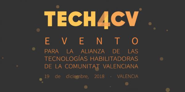TECH4CV