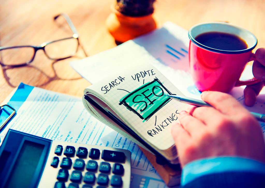 Cómo redactar un contenido orientado al SEO