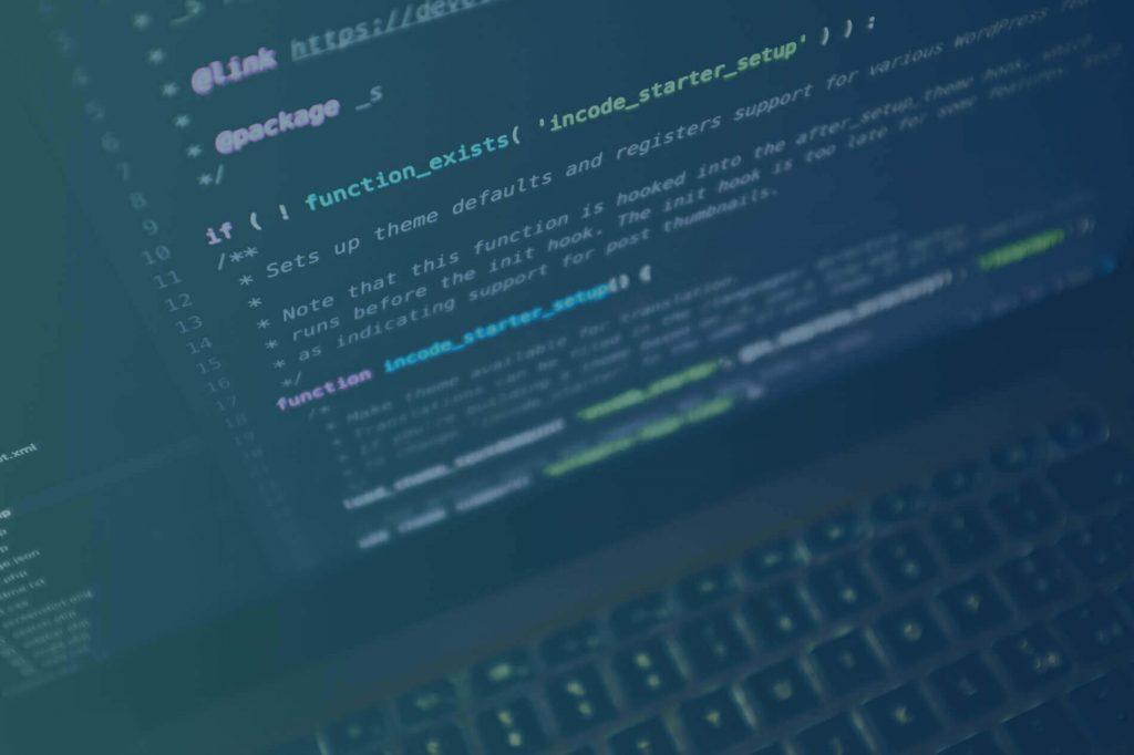 beCloud: Soluciones cloud computing