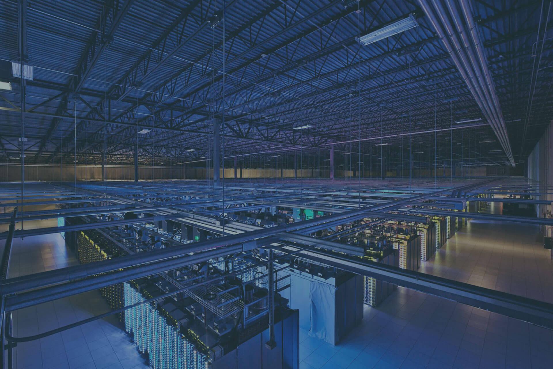 Google Cloud Platform: Crea, innova y escala con beServices