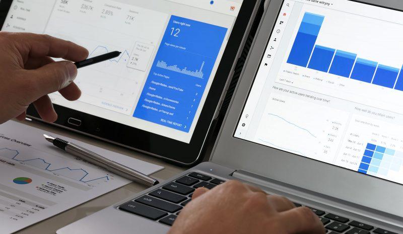 ¿Cuáles son las herramientas de Google clave para el marketing digital?
