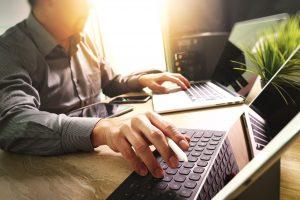 Qué es outsourcing y las ventajas que ofrece para una pyme más competitiva