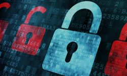Ciberseguridad – Cómo entender y adaptarse a los nuevos retos