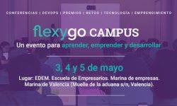 Flexygo Campus