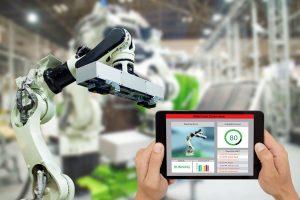 Industria 4.0: las claves que definen este sector